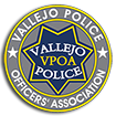 VPOA has endorsed Landis Graden for Mayor