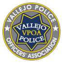 Vallejo Association Logo